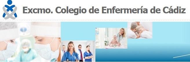 Colegio de enfermeria de Cádiz
