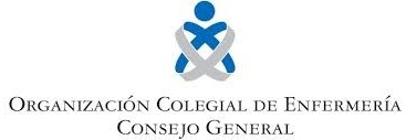 Consejo General de Enfermeria