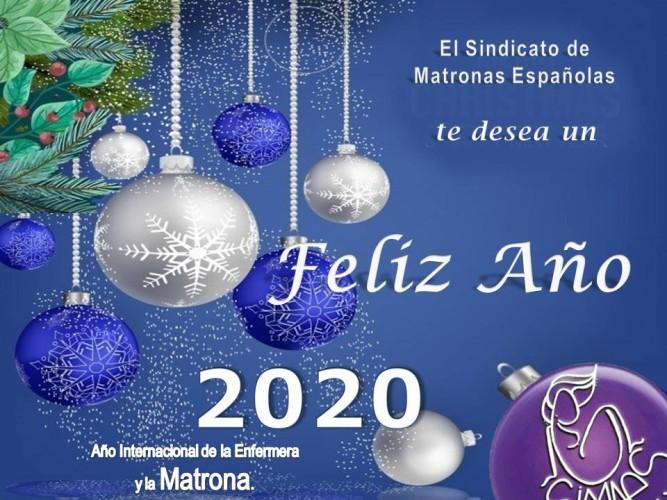 Felicitacion 2020 SIMAES - 3